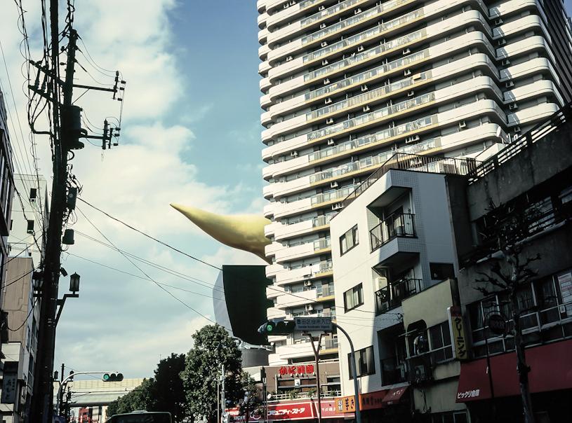TOTO KYO_05