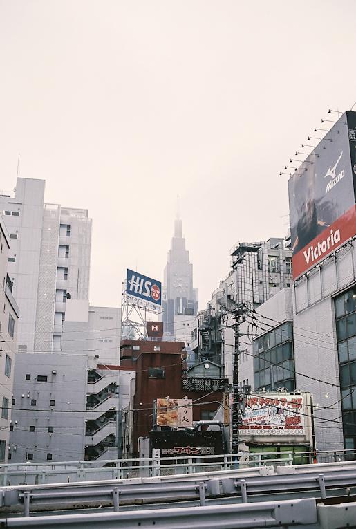 TOTO KYO_07