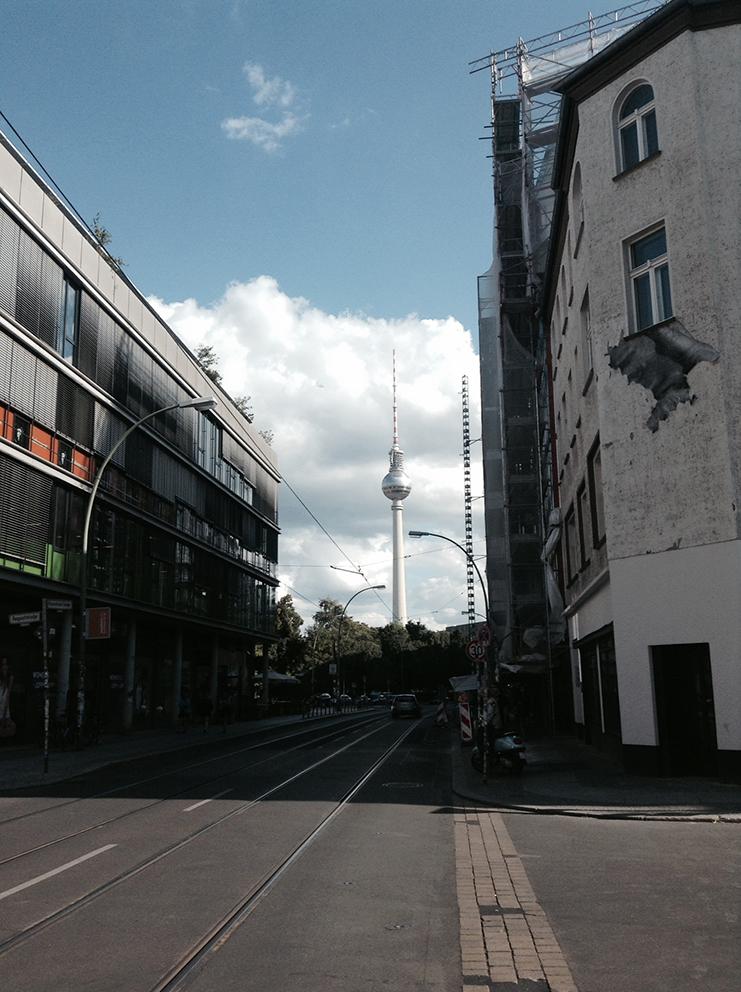 AMS BERLIN_IPOD_08