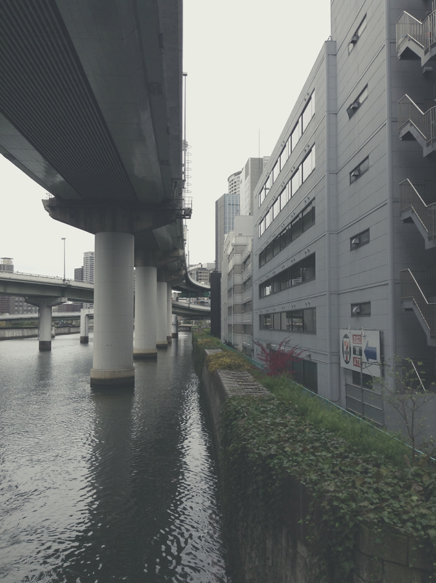 KYOTO_06